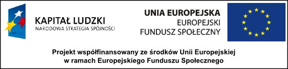 Logo EFS EU